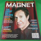 MAGNET ALTERNATIVE MUSIC MAGAZINE #79 Summer 2008 THE KINKS Ray Davies NEW COPY!