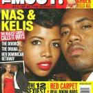 Vibe Presents THE MOST! MAGAZINE July 2009 NAS & KELIS Kanye & Amber Rose NEW!