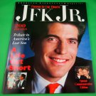 JFK JR. American Lifestyles Magazine Special Commemorative Edition NEW COPY!!!