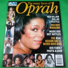 AMI SPECIALS THE MANY FACES OF OPRAH WINFREY April 25, 2000 New & Unread Copy!