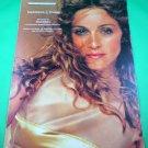 FROZEN Original Sheet Music Edition MADONNA COVER PHOTO © 1998