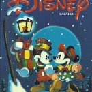 THE DISNEY CATALOG Christmas 1998 VIRTUALLY UNREAD COPY!