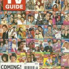 TV GUIDE Special Collectors' Issue FINAL PRINT EDITION November 25, 2006 NEW!