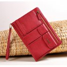 Remax-Fasion Style PU Leather Cover Case For Ipad Air