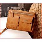 Remax Stylish- PU Leather Cover Case For Ipad Mini