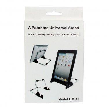 Apple iPad Stand