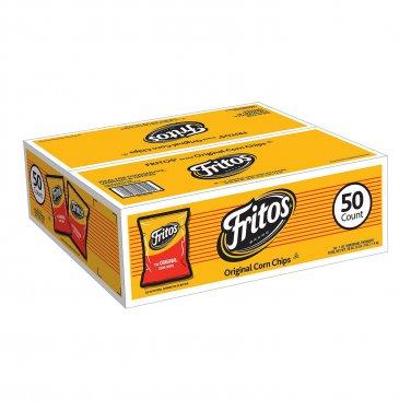 Fritos® The Original Corn Chip 1 oz. (50 ct.)