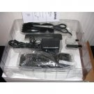 Rechargeable Barber Set Professional Clipper 7 Piece