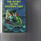 Nancy Drew The Secret of the Wooden Lady 27