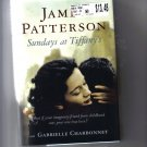 Sundays at Tiffanys James Patterson Hardback