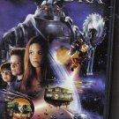 Zathura DVD Special Edition
