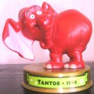 McDonalds 100 Years of Magic Walt Disney Tantor