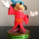McDonalds 100 Years of Magic Walt Disney Sorcerer&#39;s Apprentice