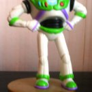McDonalds 100 Years of Magic Walt Disney Buzz Lightyear