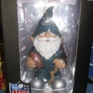 Philadelphia Eagles Team Gnome Forever Collectibles 8 inch
