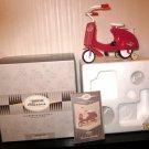 Hallmark Kiddie Car Classics 1964 Garton Super Sonda QHG6302