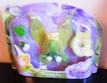 Disney Fairies Pixie Fashion Pack Tinker Bell Tinkerbell