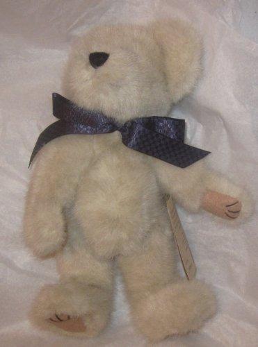 Boyds Bears Plush Jaxton D Bear