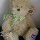 NWT Boyds Bears Flowers R Hope American Cancer Daffodil Days Special Edition
