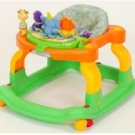 Graco Entertainer- Activity Center