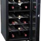 Haier 18 Bottle DZ Wine Cellar