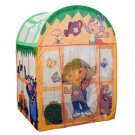 Dora the Explorer Greenhouse by Playhut