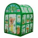 Elmo's World Greenhouse by Playhut