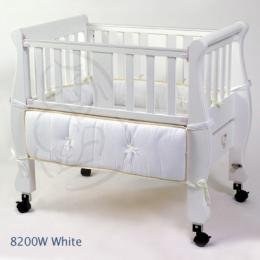 Arms Reach Mini Co Sleeper
