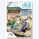 Didji Racing-Tiki Tropic Game