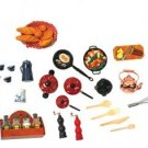 Melissa & Doug Kitchen Accessories