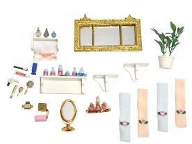 Melissa & Doug Bathroom Accessories