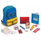 Pretend & Play Little Backpack
