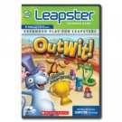 Leapster Outwit Game