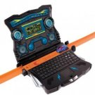 Hot Wheels Accelerator Laptop