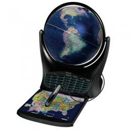 SmartGlobe Junior