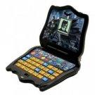 Batman Laptop rc box