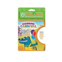 ClickStart Learning Carnival