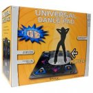 Psyclone Universal Wired Dance Pad