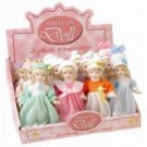 "6"" Porcelain Doll Case Pack 48"