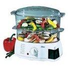 Oster Mechanical Food Steamer