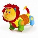 Tinylove 579 Crawl Along Leo
