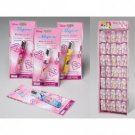 Disney Princess Magical Lip Gloss Case Pack 210