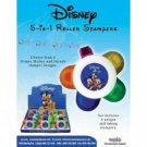 Disney Mickey Roller Stamps Case Pack 144