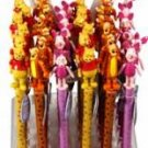 Disney Floppy Pen in Pooh & Friends Case Pack 432