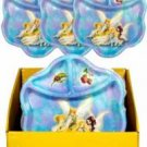 Disney Fairies 36 pc Zak! Ware Plate Case Pack 288