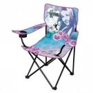 Hannah Montana - Pink - Walt Disney Tween Chair Case Pack 6
