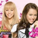 Disney Hannah Montana Storytelling Digital Camera