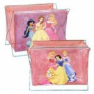 Disney Princess Large Rack Organizer Case Pack 24