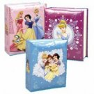 "Disney Princess 5"" x 7"" Photo Album Case Pack 48"
