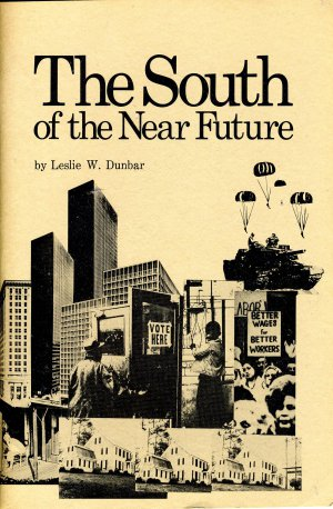 The South of the Near Future (1980)